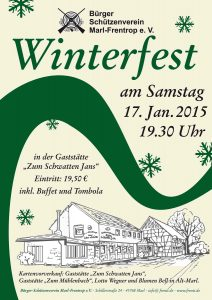 Plakat-Winterfest-optional