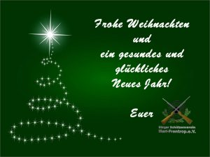 FrentroperFroheWeihnachten